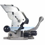 3in1 multifonctionnel pp Packing Tool