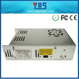 480W 24V 20A Gleichstrom Switching Power Supply mit Cer