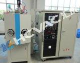 Vakuumbeschichtung-Maschine der Präzisions-optische PVD/System/Gerät/Optik-Vakuumauftragmaschine