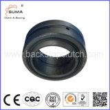 Cuscinetto normale sferico radiale lubrificato Gcr15