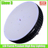 150 Watt LED Retrofit High Bay Lamp mit Cool White für Warehouse Lighting