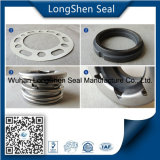 Alta qualidade Mechanical Shaft Seal para Carrier Compressor (HF05K-1)