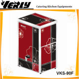 HandelsRed Electric 50L, 65L, 90L, 120L, 150L Water Boiler Machine (VKS-90F)