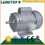 LANDTOP 중국제 jy 시리즈 단일 위상 AC 팬 모터