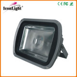 High Power Hot Sale Outdoor Garden Light (ICON-B015A)