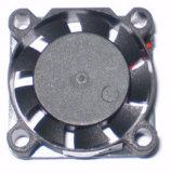 Охлаждающий вентилятор DC 12V для автомобиля СИД
