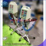 Systeem van de Tourniquet van het Kanaal van het ziekenhuis het Dubbele Medische