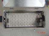 Sterilizzatore elettrico d'ebollizione automatico di vendita caldo da tavolino (YXF-420)