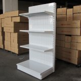 Yd-S6 Metal Storage Shelf From Factory con CE e l'iso