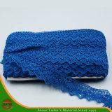 Cordón del ganchillo del algodón (HALC15260001)