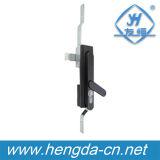 Fechamento do gabinete de controle de Rod do punho do balanço (YH9519)