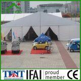 10X 50m Ereignis-Ausstellung-Zelt-Haus-Festzelt