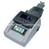 USD de Vervalste Detector van de Nota (RX306G)