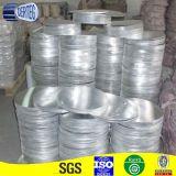 1000 Serien-ausdehnbarer Küche-Ware-Verbrauch-helle Aluminiumplatten-Fabrik