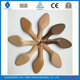 高いフォームラバーの靴の靴底(LY-H2016024)
