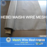 200 engranzamento Stainless Steel Wire Mesh para Filtering