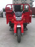 200 Cc High Quality Cargo Three Wheel Motorcycle의 중국 Manufacturer