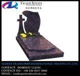 Style europeo, Cina Stone Memorials, Headstone per il cimitero