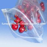 プラスチックLDPE Ziploc袋