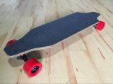 無線電信4の車輪のHoverboardの電気スケートボードのスクーター900W