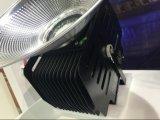 luz do mastro do poder superior do diodo emissor de luz 500W com quadrado portuário do depósito