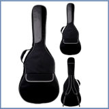 Chinesischer Ritter Gitarren-Beutel-Fabrik-Preis