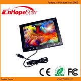 """8 """" LCD с функцией экрана касания"""