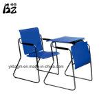 Mettingの椅子のアクリルの合板のオフィスの椅子(BZ-0195)
