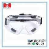 Occhiali di protezione protettivi degli occhiali di protezione di obbligazione dell'occhio di alta qualità