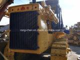 中国有名なブランドによって使用されるShantui SD32のブルドーザー320HP