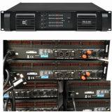 Versterker van de Macht van Cvr de Lichte + het Correcte Gemaakte Systeem +DJ Equipment+China van de PA