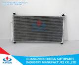A/Ckondensator Soem 80110-Tvo-E01 für bürgerliches Fb2 12