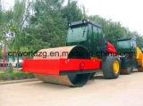 Compactor привода колеса гидровлический с механически передачей