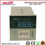 XmtdシリーズLED表示温度調節器(XMTD-2001)