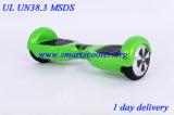 Баланс электрическое Hoverboard собственной личности 2 колес франтовской