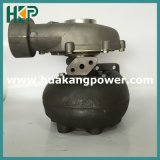 K27 53279886206 0030965499 Turbo Turbolader