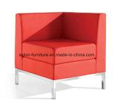(SD-2011) Présidence de attente moderne de loisirs de meubles de bureau d'hôtel de salle de séjour