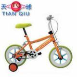 Vélo bon marché de bébé de bicyclette de gosses