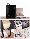 Impressora 3D Desktop de Mankati DIY