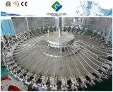 Maquinaria carbónica automática de la producción de la bebida