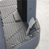 Handheld мощная ручная машина чистки пола с более низким ценой