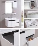 Governo di stanza da bagno moderno del PVC (B-8080)