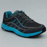 Waterproofの男女兼用のTrekking Shoes Outdoor Sports Shoes