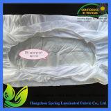 Protezione di riempimento del materasso del poliestere hypoallergenic molle
