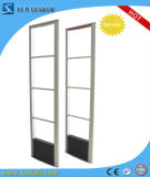 Самая дешевая международная анти- Shoplifting система EAS RF (XLD-T04)
