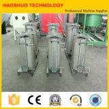 乾式の変圧器のエポキシ樹脂鋳造型