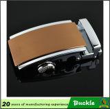 Inarcamento di fascia della lega del metallo di alta qualità, audio figura nera inarcamento di fascia di modo
