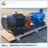 La corrosione lunga di servizio resiste alle pompe ad alta pressione per lo zuccherificio