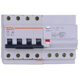 Disjuntor ELCB de 6ka 30mA Rdx65le-63