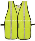Visibilidade elevada Vest-Y1033